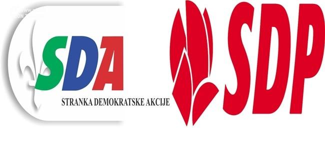 sda-sdp-logo