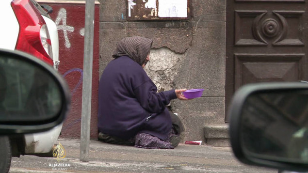 srbija-siromastvo-beograd-prosjakinja_3