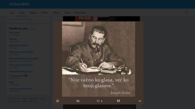 twitter_glasovi_staljin