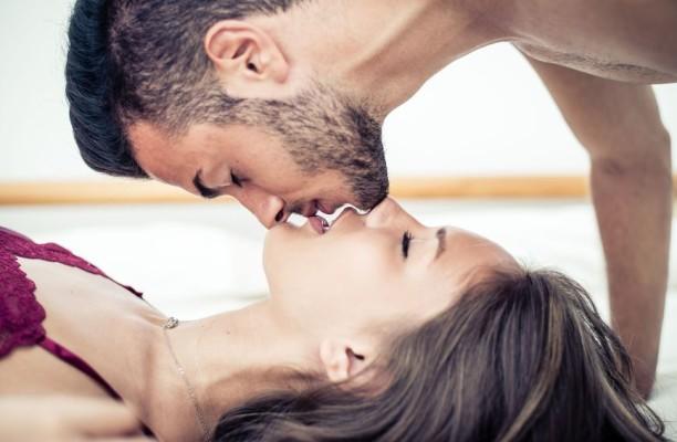 61586129-seks-vodjenje-ljubavi-strast