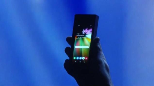 61589023-samsung-infinity-flex-display