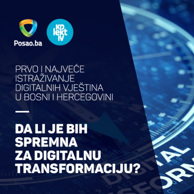 Digitalna-transformaxcija-6