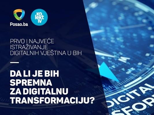 Digitalna-transformaxcija-8
