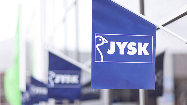 JYSK-Flag_web2