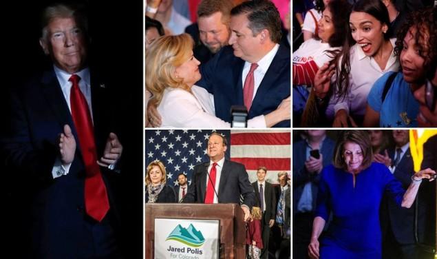 election222