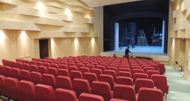 narodno-pozorište-tuzla-620x330