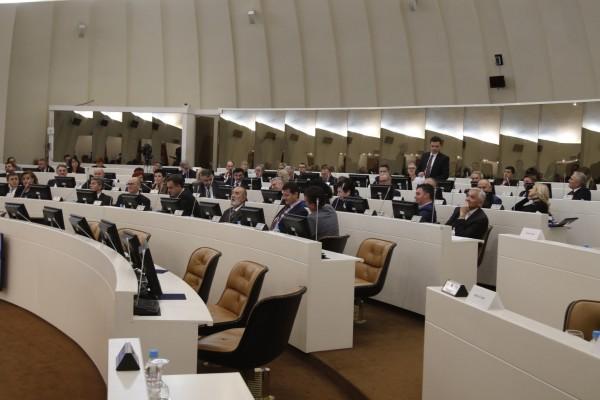 parlament10(7)
