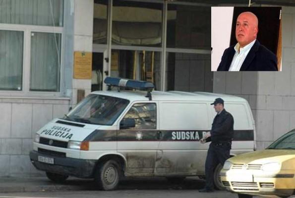 tuzilastvo-tk-sutovic-595x400