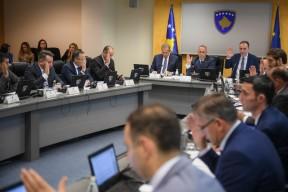 vlada-kosova