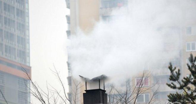 5c058229-de30-4d0f-8c87-73490a0a0a82-sarajevo-smog-preview