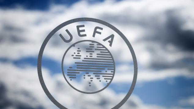 61550767-uefa-logo