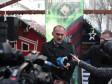 Press CarlsbergBH i OKK Sloboda, obnova ugovora (2)