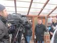 Press CarlsbergBH i OKK Sloboda, obnova ugovora (4)