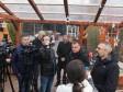 Press CarlsbergBH i OKK Sloboda, obnova ugovora (5)