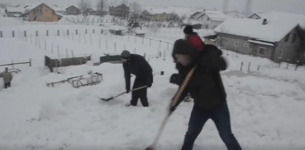 ciscenje_snijega_bihac_prtscr