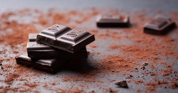 cokolada-freepik_01