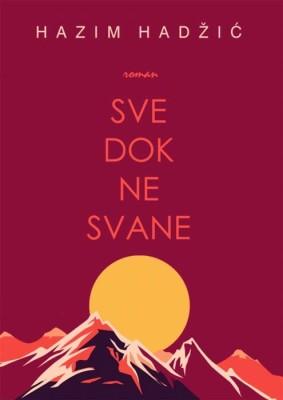 sve_dok_ne_svane