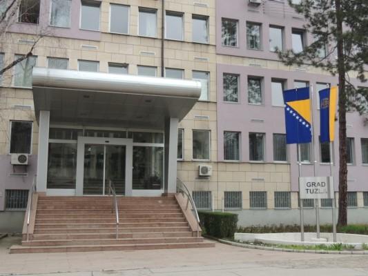 Gradska-uprava-Tuzla_1