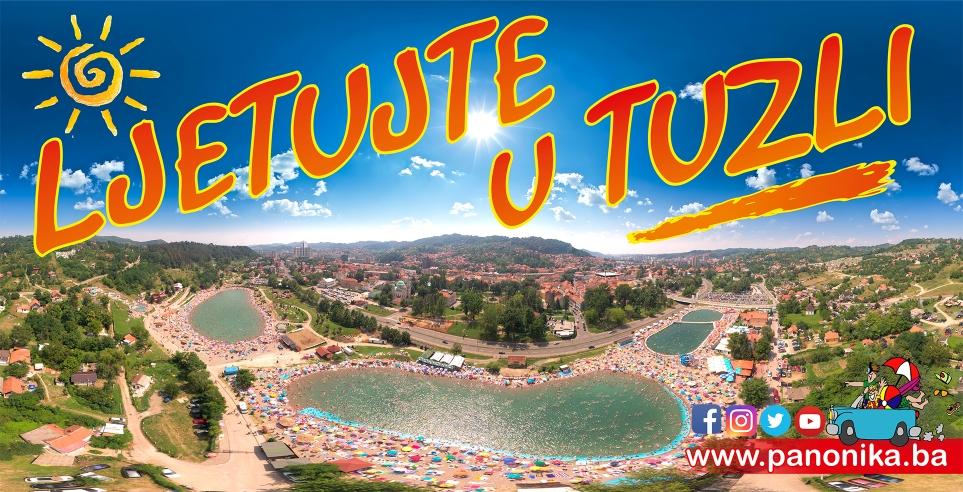 Tuzla - Jumbo i City - FINAL.cdr