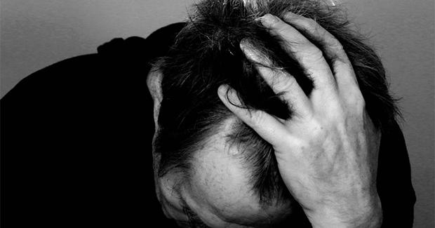 depresija-tuga-muskarac-pixabay_21