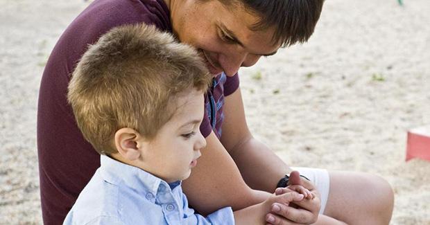 djeca-otac-hayat-dreamsteam_01