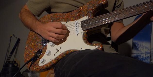 elektricna-gitara-bojice