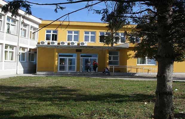 gimnazija-ismet_mujezinovic_tuzla_16012019 (1)
