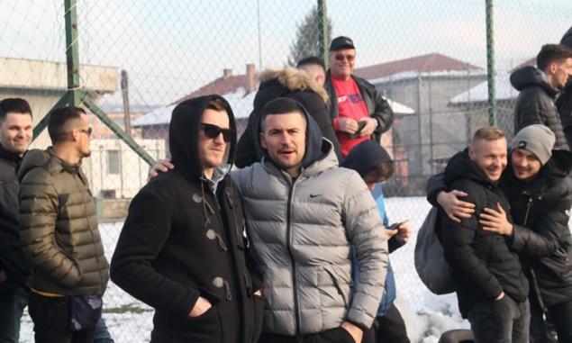 nogomet_sloboda_tuzla_pripreme