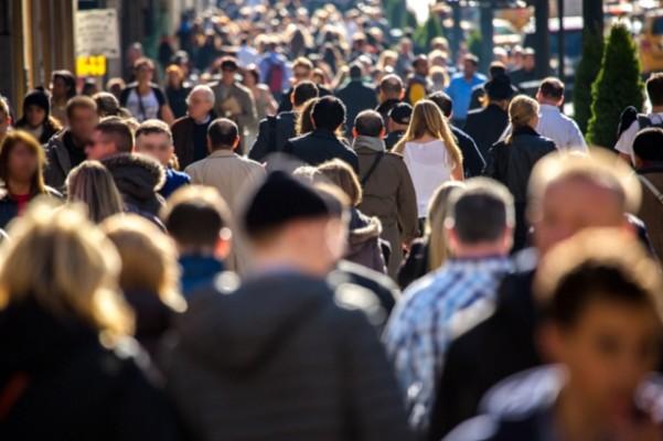 populacija-ljudi
