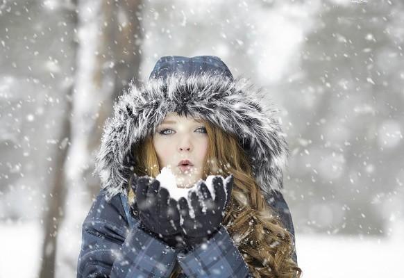 snijeg-cura