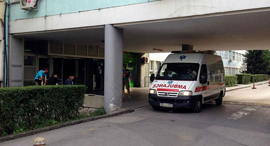 zenica-bolnica