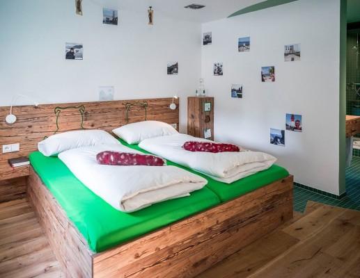 61634496-bratwursthotel-hotel