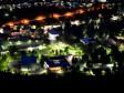 Jablanica, Cvrsnica_Prenj_Ostrozac_Dzenad_Dzino (13)