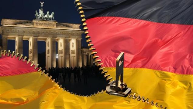 berlin-1545303_1920