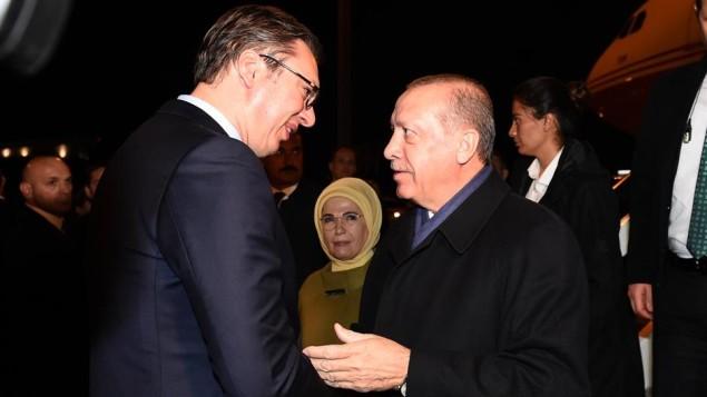 erdogan_vucic