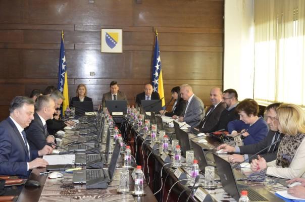 vlada-federacije-patria