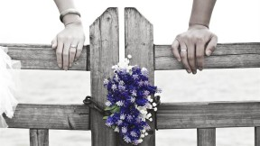 wedding-2439729_1920