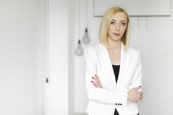 Jasmina Demirovic_Nova BH (2)