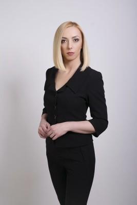 Jasmina Demirovic_Nova BH