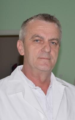 Klinika za invazivnu kardiologiju (1)