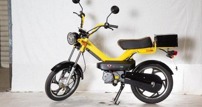 5c9cfdf9-39e4-4ead-8239-70b30a0a0a78-cromex-moped-preview