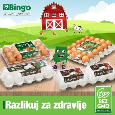 Jaja-BEZ-GMO-FB-1