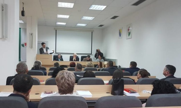 delegati-skupstina-sbk