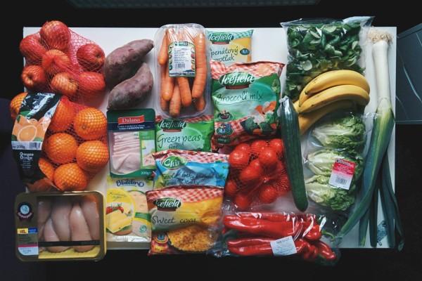 foodiesfeed.com_healthy-grocery-full-of-vegetables