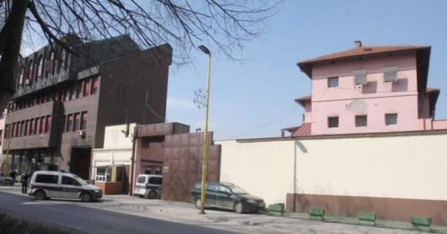zatvor-tuzla-696x365