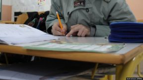 Nepismenost u BiH 14 posto viša od standarda UNESCO-a