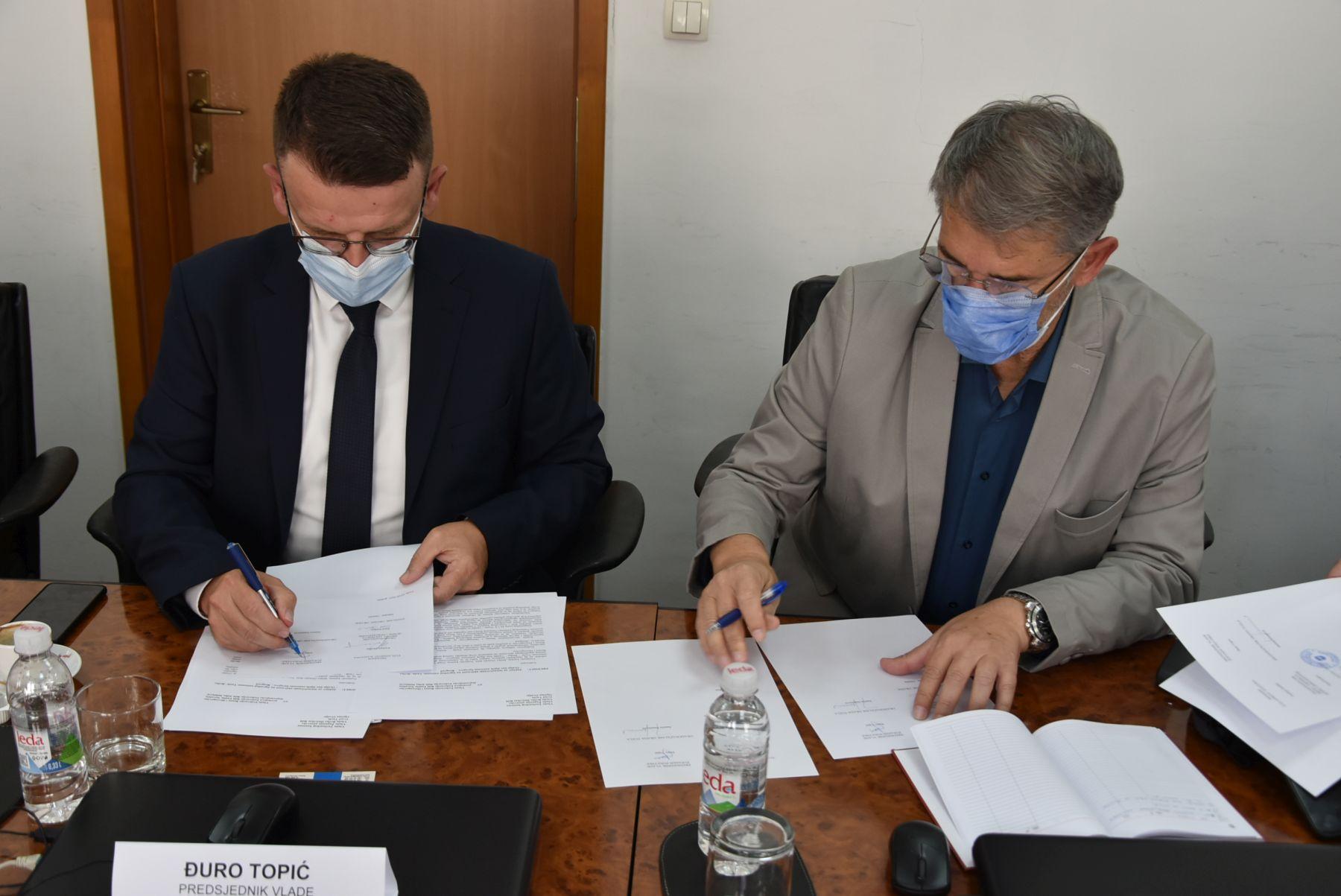 TIP.ba | Zoran Milanović protiv deklaracije NATO-a: Kao da