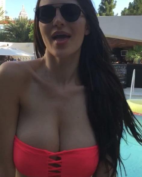 hipnotizirani seks videi