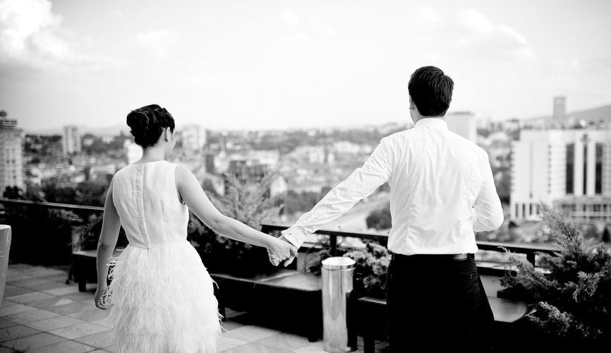 2 razvoda brakabrzinsko druženje s calgary alberta